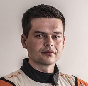Jaroslav Orsák